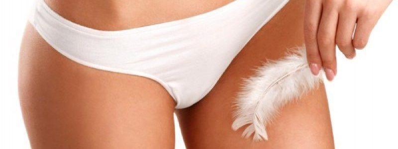 harsen-oksels-of-bikinilijn