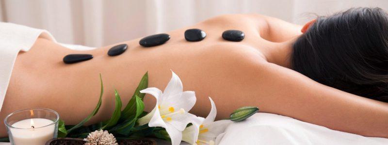 hotstone-massage-3