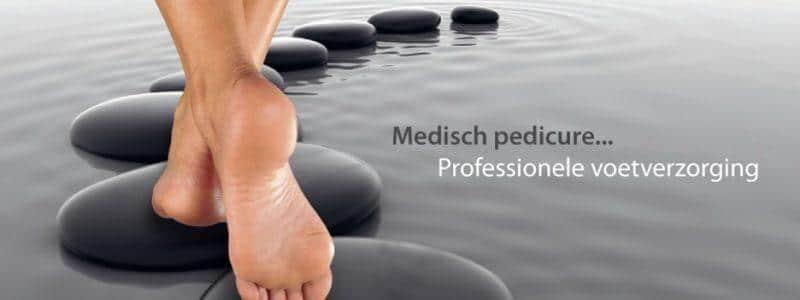 medische-voeten