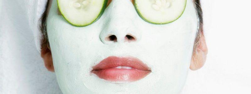 woman-getting-facial