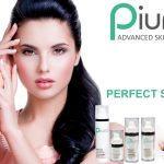 piura-perfect-skin-compl-2