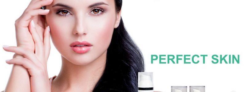 piura-perfect-skin-compl