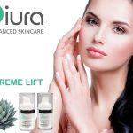 piura-supreme-lift-compl